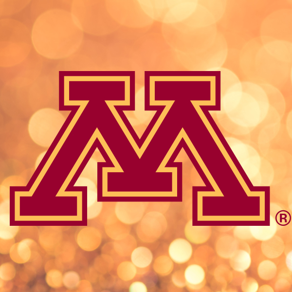 Gophers Partner Message 2020 1C Image - Federated Challenge