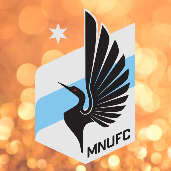 MN United Partner Message 2020 1C Image - Federated Challenge